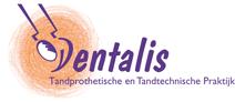 Dentalis tandprothetische- en tandtechnische praktijk